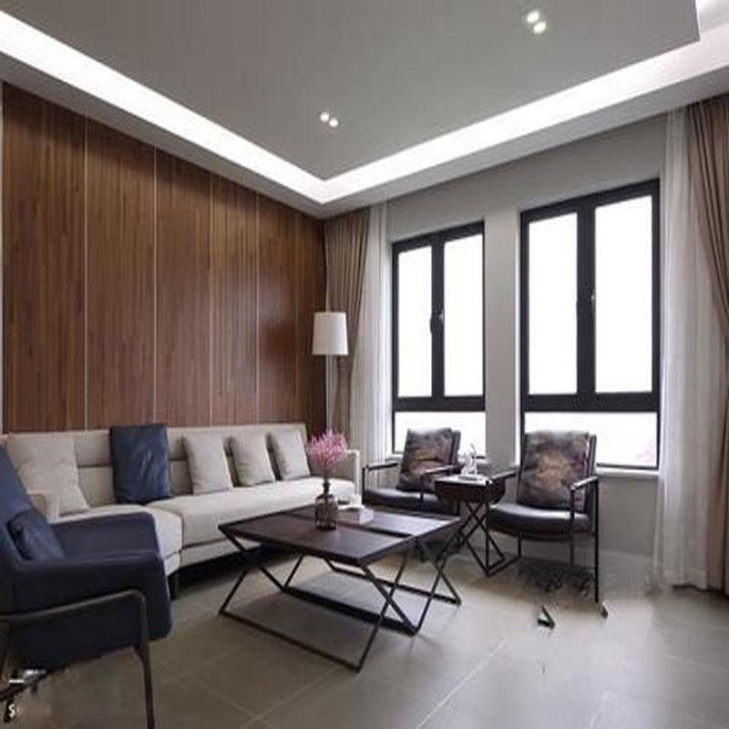 海南装饰工程(酒店)
