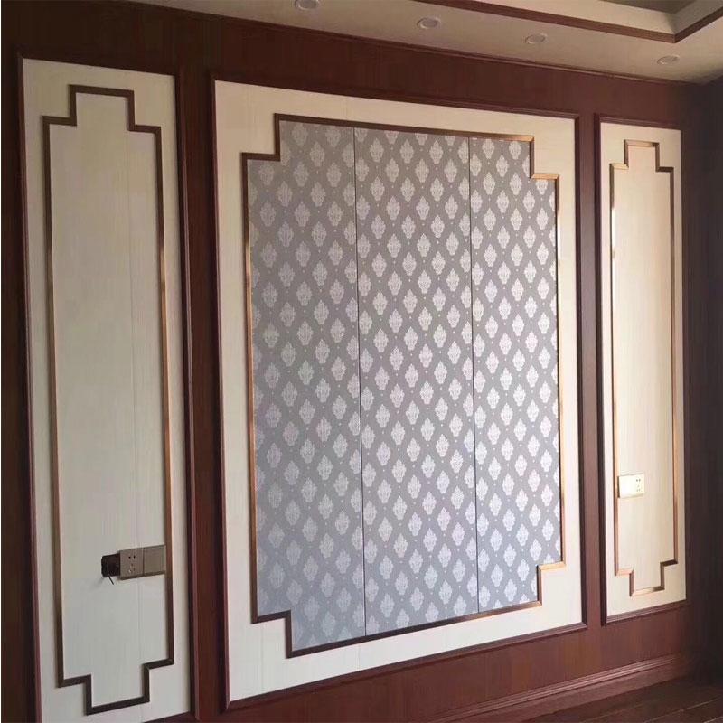 海南装饰工程(家居)